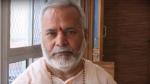 चिन्मयानंद केस: पीड़ित छात्रा ने पुुलिस पर लगाए गंभीर आरोप, 'कहीं कोई न्याय नहीं है'
