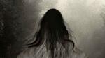 अमानवीयः बिहार में महिला को डायन बताकर पीटा फिर घोलकर पिलाया मानव मल