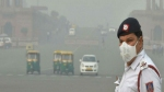 दिल्ली-NCR की आबो-हवा बेहद खराब, आज से लग जाएगी डीजल जेनरेटरों पर रोक