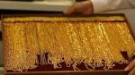 Gold Rate: अनलॉक 1.0 के पहले ही दिन सोने ने तोड़ा रिकॉर्ड, चांदी 50000 के पार