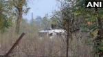 Video: जम्मू-कश्मीर में आतंकी हमला, सेना ने मार गिराए तीन आतंकी, सर्च ऑपरेशन जारी