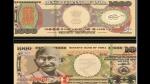 क्या RBI ने जारी करने जा रही है 1000 रुपए का नया नोट, तस्वीर हुई वायरल, जानिए खबर का पूरा सच