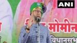 महाराष्ट्र में तीन तलाक को लेकर असदुद्दीन ओवैसी ने पीएम मोदी से कही बड़ी बात