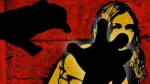 दिल्ली: बस स्टैंड पर सो रही गोवा की महिला को रात में घसीटकर ले गए युवक, किया गैंगरेप