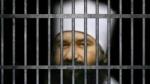 'राम रहीम को जेल में किया जा रहा प्रताड़ित, उनकी जान को खतरा'