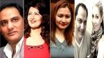 'वंडर ब्वॉय' अजहरूद्दीन: संगीता से इश्क, नौरीन से तलाक, ज्वाला से अफेयर...चर्चा में रही अजहर की लाइफ
