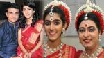 मिलिए BCCI अध्यक्ष सौरव गांगुली की बेटी सना से, जो बनना चाहती हैं क्लासिकल डांसर