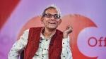 बीजेपी की नेताओं को चेतावनी, कहा- अभिजीत बनर्जी के खिलाफ ना दें बेतुके बयान