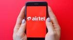 Airtel यूजर्स के लिए अलर्ट! 32 करोड़ कस्टमर्स के डेटा पर मंडराया खतरा