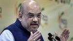 दिल्ली, पश्चिम बंगाल विधानसभा चुनाव में भाजपा के प्रदर्शन पर शाह का बड़ा बयान
