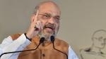 NCP को दिए समय से पहले महाराष्ट्र में क्यों लगा राष्ट्रपति शासन, अमित शाह ने बताई बड़ी वजह