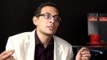 अभिजीत बनर्जी: राहुल गांधी की NYAY का खाका तैयार करने में थी मदद, नोटबंदी पर उठाए थे सवाल