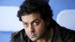 Me Too: यौन उत्पीड़न का आरोप झेलने वाले साजिद खान को लेकर बॉबी देओल ने दिया बड़ा बयान