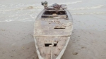गुजरात में BSF ने दो मछुआरे समेत एक नाव को पकड़ा, सर्च ऑपरेशन शुरू