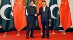पाकिस्तान को चेतावनी के बाद चीन ने की दुनिया से आतंकवाद को लेकर बड़ी अपील