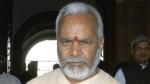 चिन्मयानंद के मोबाइल से रिकवर किया गया डिलीट हुआ डाटा, कोर्ट में किया जाएगा पेश