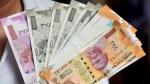 World Bank ने भी दिया भारत को झटका, विकास दर में बांग्लादेश और नेपाल से भी पीछे रहने का अनुमान