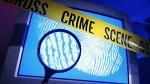 NCRB ने  जारी किए अपराध के आंकड़े, पहले पायदान पर उत्तर प्रदेश