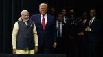 इस वर्ष भारत-अमेरिका के बीच रक्षा सौदों के12 लाख करोड़ तक पहुंचने की उम्मीद