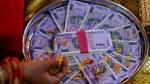 दिवाली से पहले राजस्थान के किसानों की हुई मौज, सरकार ने बैंक खाते में जमा करवाए करोड़ों रुपए