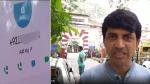 गजल गायक उपेंद्र शुक्ला को पाकिस्तान से आ रहीं 'उठा लेने' की धमकी, डीआईजी से की शिकायत