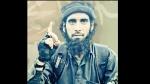 जम्मू कश्मीर-पुलवामा में मारा गया अल कायदा आतंकी हामिद लेलहारी