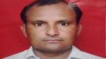 हापुड़: पुलिस कस्टडी में किसान की मौत के बाद हंगामा, विभाग में मचा हड़कंप