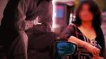 हनीट्रैप: दिल्ली-NCR में हैं तो सावधान! अमीरों को खूबसूरती के जाल में फंसाने के लिए घूम रही हैं विदेशी लड़कियां