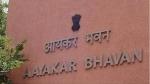 राजस्थान के सियासी संकट के बीच आयकर विभाग ने 43 ठिकानों पर की छापेमारी