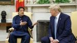 अमेरिका की इमरान को चेतावनी, कश्मीर में आतंकवाद फैलाना बंद करे पाक
