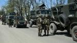 जम्मू कश्मीर: पुलवामा में आतंकियों ने की एक नागरिक की हत्या, सुरक्षाबलों ने लॉन्च किया सर्च ऑपरेशन