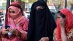 कश्मीर में एक बार फिर से बहाल हुई 2G मोबाइल इंटरनेट सर्विस
