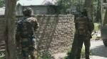 कश्मीर के गांदरबल से दो आतंकी गिरफ्तार, 13 दिन से सर्च ऑपरेशन चला रहे थे सुरक्षाकर्मी