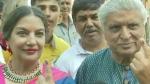 Maharashtra Election 2019: जानिए वोट ना करने वालों को जावेद अख्तर ने क्यों कहा-IDIOT
