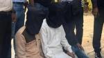 कमलेश हत्याकांडः अहमदाबाद कोर्ट ने 3 आरोपियों को 72 घंटे की ट्रांजिट रिमांड दी, लाए जाएंगे लखनऊ