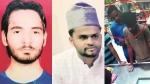 कमलेश तिवारी हत्याकांड: 4 साल तक रची गई साजिश के 5 किरदार, जानिए किसने-क्या किया