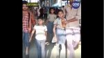 मध्य प्रदेश में बड़ा हादसा, 24 बच्चों से भरी वैन स्कूल के कुएं में गिरी, 4 की मौत