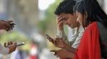 मोबाइल यूजर्स के लिए बड़ी खबर, 4 से 10 नवंबर तक ठप रहेगी ये सुविधा