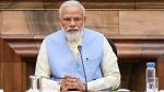 कश्मीर मसले का विरोध करना तुर्की को पड़ा भारी, पीएम मोदी ने रद्द की अपनी यात्रा
