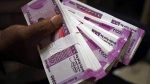 RTI से खुलासा: RBI इस वित्त वर्ष में नहीं छापा 2000 रुपए का एक भी नोट