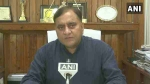 कमलेश तिवारी हत्याकांड: थोड़ी देर में डीजीपी की प्रेस कॉन्फ्रेंस, हो सकता है खुलासा