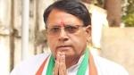 VIDEO: कमलनाथ मंत्री ने भोपाल की सड़कें बताई 'कैलाश विजयवर्गीय के गाल' जैसी