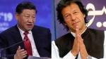 चीन-पाकिस्तान इकोनॉमिक कॉरिडोर को झटका, चीन ने पाकिस्तान को और कर्ज देने से किया मना, जीडीपी का 87% हुआ कर्ज