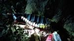 प्रतापगढ़: एनकाउंटर में 50 हजार का इनामी डकैत 'पतला' ढेर, बड़ी वारदात को अंजाम देने की फिराक में था