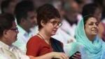 प्रियंका का योगी सरकार पर हमला, कहा-शर्मनाक! महिलाओं के साथ बढ़ते अपराध मामलों में यूपी देश में टॉप पर