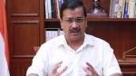 अरविंद केजरीवाल ने केंद्र की रिपोर्ट को किया खारिज, बोले- तुक्का लगाकर गलतफहमी ना फैलाएं