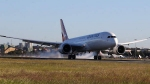 New York to Sydney: लगातार 19 घंटे तक हवा में रही फ्लाइट, क्या बोले पायलट