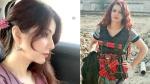 पीएम मोदी को सांप से कटवाने की बात कहने वाली पाकिस्तानी सिंगर का नया ड्रामा, बम से लैस जैकेट पहन फिर दी धमकी