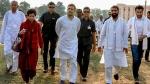 Video: हरियाणा-महाराष्ट्र चुनाव प्रचार निपटने के बाद राहुल गांधी ने क्या किया ? देखिए