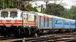 Union Budget 2020: इस बार बजट में वित्त मंत्री रेलवे को दे सकती है बड़ा तोहफा, हो सकते हैं ये ऐलान